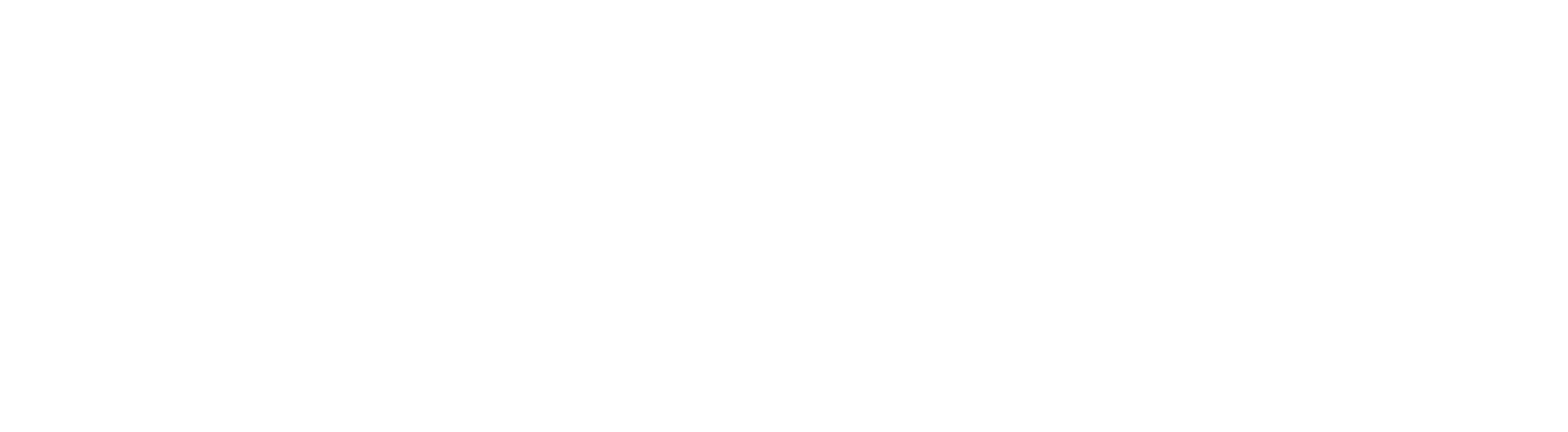 HeaderLacrosse
