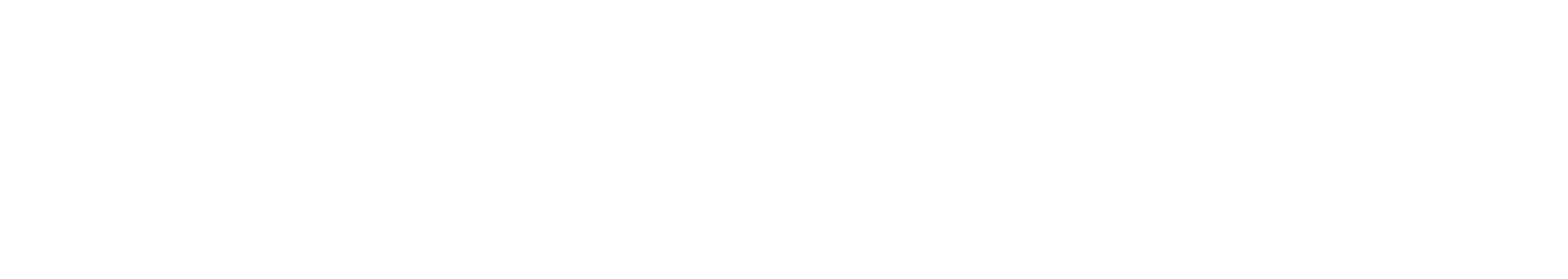 HeaderWomensBasketball