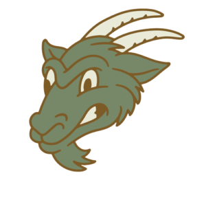 PHILLY-BURBS