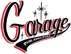 garage_signpainter_mens_front_size