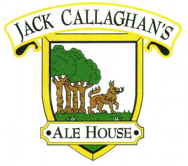 Callaghan's Logo