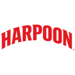 Harpoon-Logo-Arched-Red- (1)