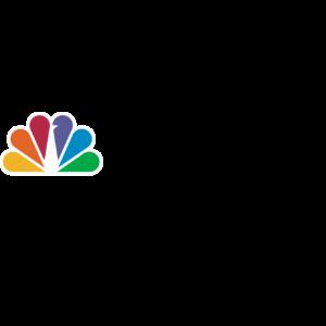 NBCSPHI_PRI_FC_POS