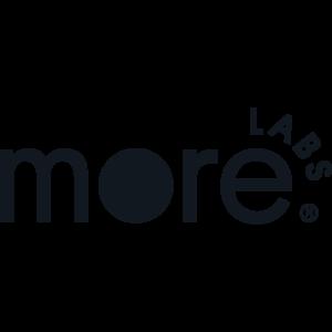 morelabs_logo-1