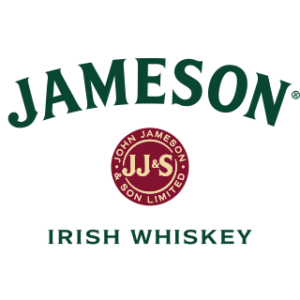 140745-jameson-jameson-archtype-with-seal-logo-dark-teal-Low