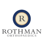 RO_Logo_Stacked_Standard