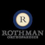 RO_Logo_Stacked_Standard