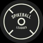 SPIKEBALL (3)